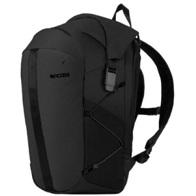 Incase INCO100418 All Route Rolltop インケース バッグ【送料無料】