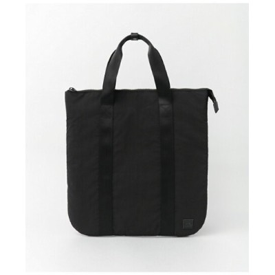 URBAN RESEARCH C6forUR×PresentLondonSHOPPER アーバンリサーチ バッグ【送料無料】