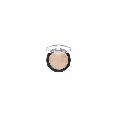 e.l.f. Studio Baked Highlighter - Blush Gem (並行輸入品)