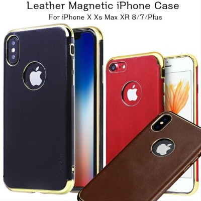 iphone xr ケース iPhone XS ケース iPhone8 ケース iphone xs max ケース iphone x iPhone7 iPhone8Plus ケース iPhone7...