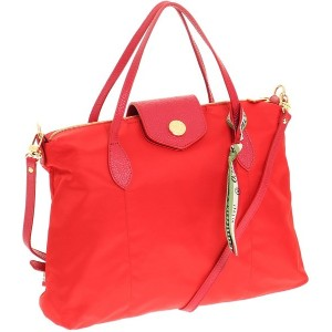 ACE BAGS & LUGGAGE ≪オロビアンコ  MOLLY-H≫ Women Collection「DONNAROSA」 レザーフラップ