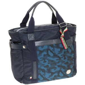 ACE BAGS & LUGGAGE ≪オロビアンコ 3C ARINNA SUPERPOCKET-C≫ ワントーンのカモフラ柄アレン