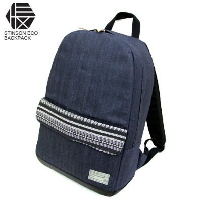 HEX ヘックス エコ バック STINSON ECO BACKPACK DNSP BAG