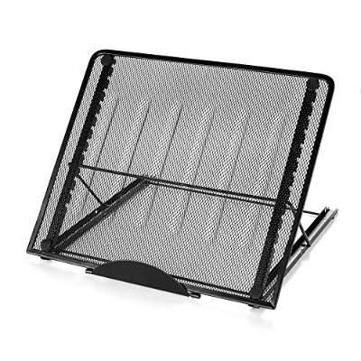 Everydlife 5D Diamond Painting Light Pad Stander, Specialty Design for A4 LED Light Pad Board...