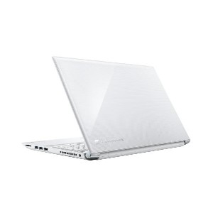 Dynabook ノートパソコン KuaL dynabook T5 リュクスホワイト P3T5KSBW [P3T5KSBW]【RNH】