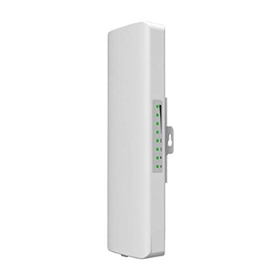 3〜5km長距離屋外WIFIルーター5.8Ghz 300MbpsワイヤレスCPEブリッジ(US)