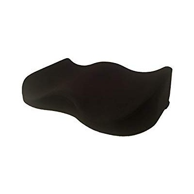 Newly redesigned BBL Pillow Support Brazilian Butt Lift Recovery Pillow BBL Recovery Pillow Booty...