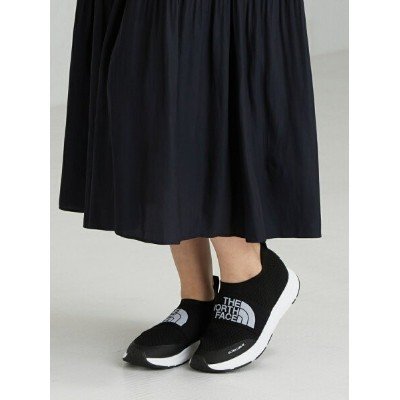 UNITED ARROWS green label relaxing ★★[ザ・ノースフェイス]THE NORTH FACE SC Ultra Low3 スニーカー ユナイテッドアローズ...