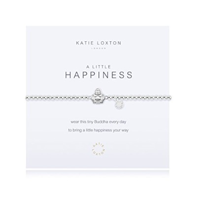 Katie Loxton – A Little Happiness – ブレスレット