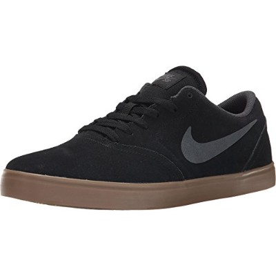 Nike SB Check Mens Trainers 705265 Sneakers Shoes (uk 7 us 8 eu 41, black anthracite 003)