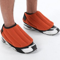 Momentus Foot Stability Weights【ゴルフ 練習器具】