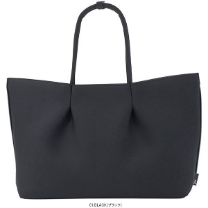 ROOTOTE 3050【超軽量itバッグ】/ RTグランデ SY.GRD.HEAULY(へウリー)-A