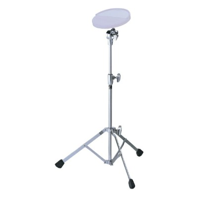 Pearl SD-7S [Practice Pad Stand]