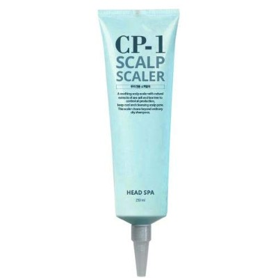 CP-1 Head Spa_Scalp Scaler 250ml [並行輸入品]
