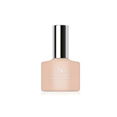CND Shellac Luxe - Sweet Escape 2019 Collection - Antique - 12.5 ml / 0.42 oz