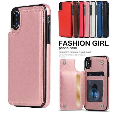 iPhone11 ケース 背面手帳 iphone se ケース iphone12 ケース iphone12 pro iphone12 pro Max iphone12mini iPhone8 ケース...