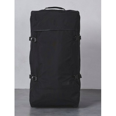[Rakuten Fashion]【国内限定展開】 EASTPAK(イーストパック) CONSTRUCTED121LCARRY† UNITED ARROWS ユナイテッドアローズ バッグ...