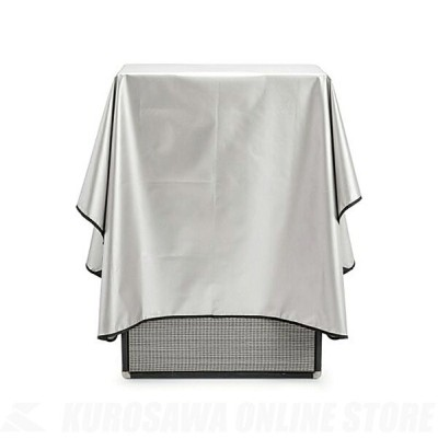 MALONEY StageGearCovers EQUIPMENT COVER《アンプカバー》【ONLINE STORE】