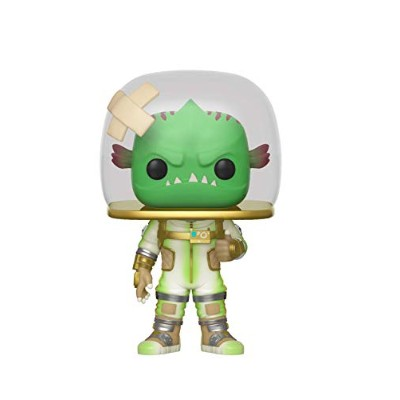 Funko - Figurine Fortnite - Leviathan Pop 10cm - 0889698390521