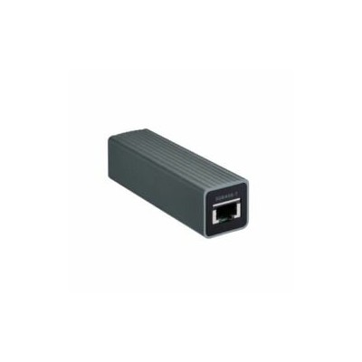 QNAP USB 3.0 to 5GbEアダプター QNA-UC5G1T 取り寄せ商品