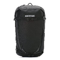【40%OFF】Gorge Pack [20L] バックパック ブラック 旅行用品 > その他