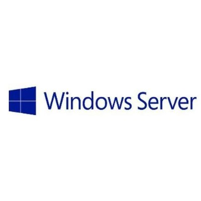 マイクロソフト Windows Server Std 2019 64Bit Japanese DVD 5 Clt 16 Core License P73-07691