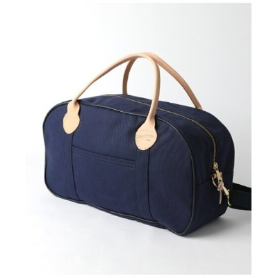 【SALE/20%OFF】Cross Canvas Company CROSS CANVAS/(U)【CROSS CANVAS】STANDARD DUFFLE BAG ロッキーモンロー バッグ...