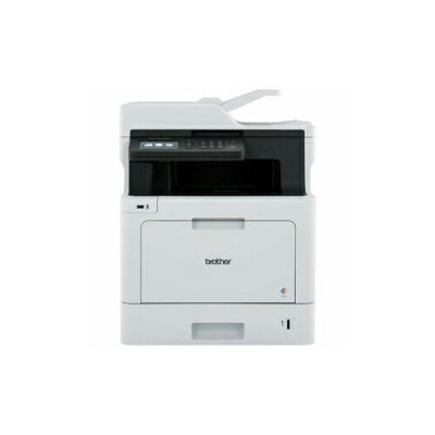 brother A4カラーレーザー複合機 mFC-L8610CDW(代引不可)【送料無料】