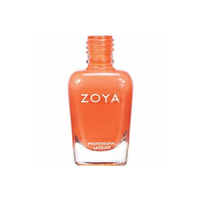 ☆ ZOYA ゾーヤ ビーチ&サーフ ZP617 (15ml)【ZOYA Beach&Surf】 Arizona