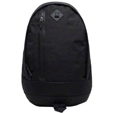 NIKE NSW CHEYENNE 3.0 SOLID BACKPACKナイキ NSW シャイアン 3.0 ソリッド バックパックBLACK/BLACK/WOLF GREY