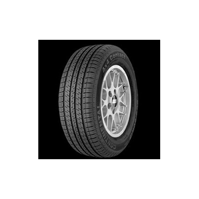 235/55R19 105H XL Conti4×4Contact(コンチ4×4コンタクト) 235/55R19Continental235/55R19 235/55R19Conti4...