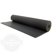 【マンドゥカ ブラック マット プロ Manduka BlackMatPRO 71-Inch Yoga and Pilates Mat】