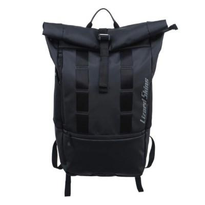 LIZARD SKINS リザードスキン BAG バック Cache LIFESTYLE BACKPACK キャッチライフスタイルバックパック(696260222001)