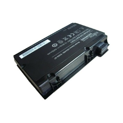 互換 新品FUJITSU 3S4400-S1S5-05 P55-3S4400-S1S5 3S4400-C1S1-07 3S4400-C1S5-07 3S3600-S1A1-07 3S4400...