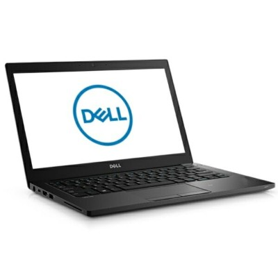 中古ノートパソコンDell Latitude 7280 7280 【中古】 Dell Latitude 7280 中古ノートパソコンCore i5 Win10 Home 64bit Dell...