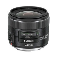 Canon EF24mmF2.8 IS USM 『1~2営業日後の発送』EF2428IS(RF)手ぶれ補正機構付き単焦点広角レンズ【RCP】[fs04gm][02P05Nov16]