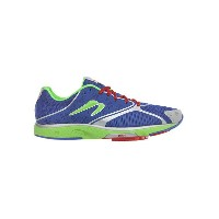 【ニュートン/newton】 【ランニングシューズ】 newton MOTION III (MEN'S STABILITY TRAINER)M000314