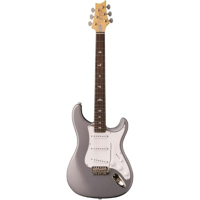 PRS(Paul Reed Smith)Silver Sky John Mayer Signature Tungsten(Rosewood)