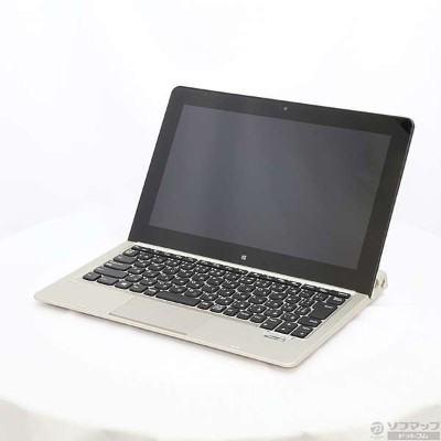 【送料無料】【中古】NEC(エヌイーシー)LaVie U LU550/TSS PC-LU550TSS 〔Windows 8〕 〔Office付〕【291-ud】