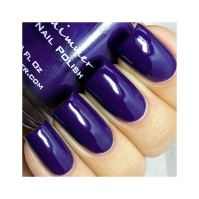 KBShimmer*Right As Reign ライト・アズ・レイン
