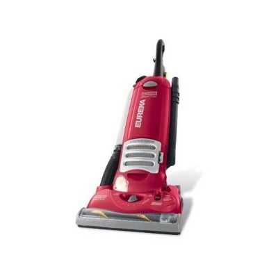 New - Eureka エウレカ Boss Smart Vac Bagged by Electrolux Home Care - 4870MZ