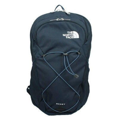 THE NORTH FACE ザ ノースフェイス バックパック Rodey T93KVC SHADY BL/URBAN NV