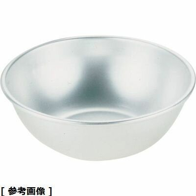 TKG (Total Kitchen Goods) アルマイトボール(36) ABC08036