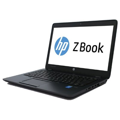 中古ノートパソコンHP ZBook 14 G2 Mobile WorkStation G8W46AV 【中古】 HP ZBook 14 G2 Mobile WorkStation 中古ノートパソコンC...