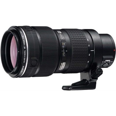 【中古】【1年保証】【美品】OLYMPUS ZUIKO DIGITAL ED 35-100mm F2.0