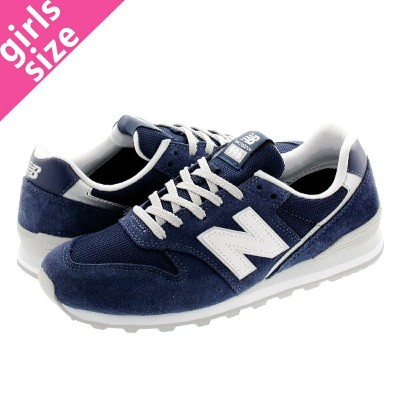 NEW BALANCE WL996CLH ニューバランス WL 996 CLH NAVY