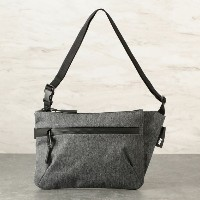 SALE【バイヤーズコレクション(BUYER'S COLLECTION)】 ★★【Aer】Aer Travel Collection Sling Pouch ★★【Aer】Aer Travel...