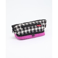 reisenthel SO1775 COSMETIC BAG S FIFT BK/PUPLE○39207900 メイクアップ