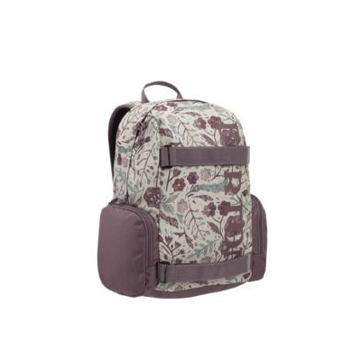 Burton Kids' Emphasis Backpack 2019SSETCHED FLOWERS BGS
