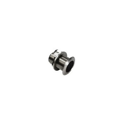 SIMRAD シムラッド 振動子xSonic SS60 Stainless Steel Thru Hull Low Profile Transducer with 12° Tilt...
